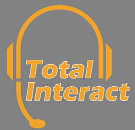 Total Interact Launch New Website